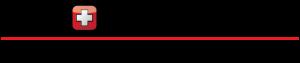 wee Medical logo